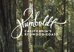 Eureka-Humboldt Visitors Bureau