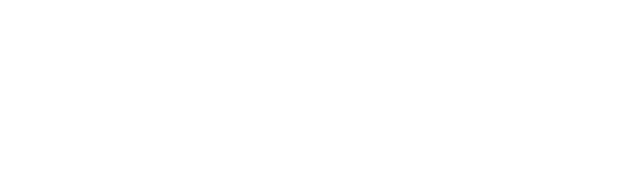 Let's Go There, Soon logo