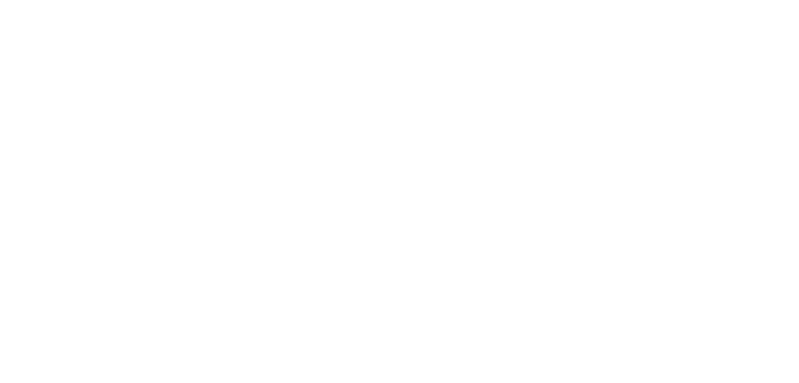 All Dreams Welcome logo