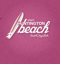 Other surf events at Huntington Beach