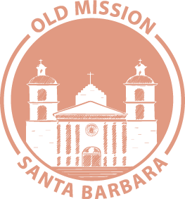 Old Mission Santa Barbara - More Information
