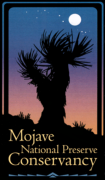 Mojave National Preserve Conservancy - More Information