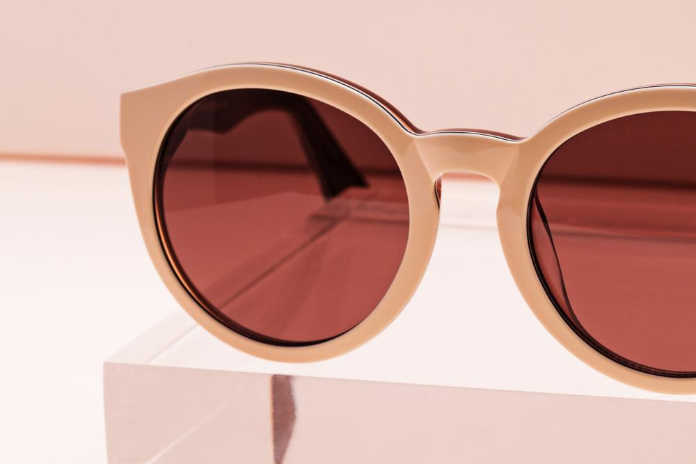 8 Reasons Why L.A. Is the Sunglass Capital of the Universe