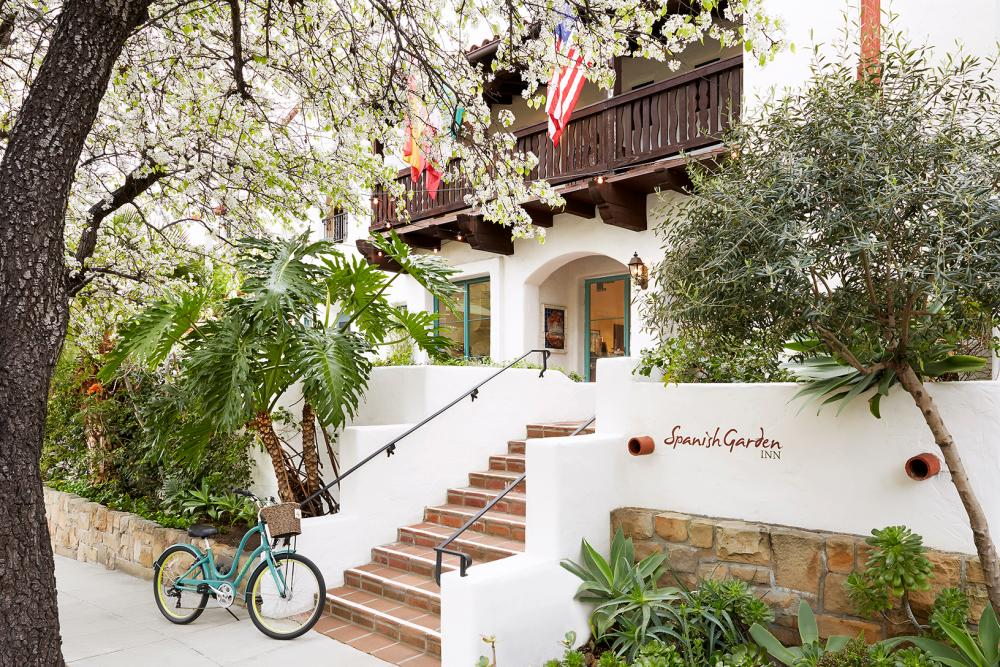 16 Sweet Spring Deals in California
