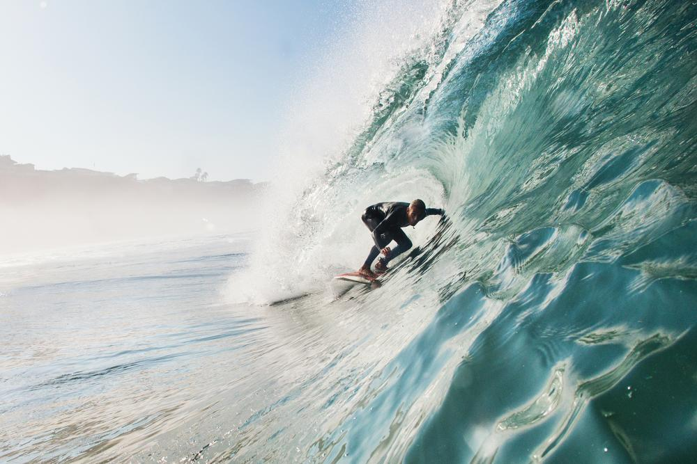 9 Ways to Celebrate California Surfing Day