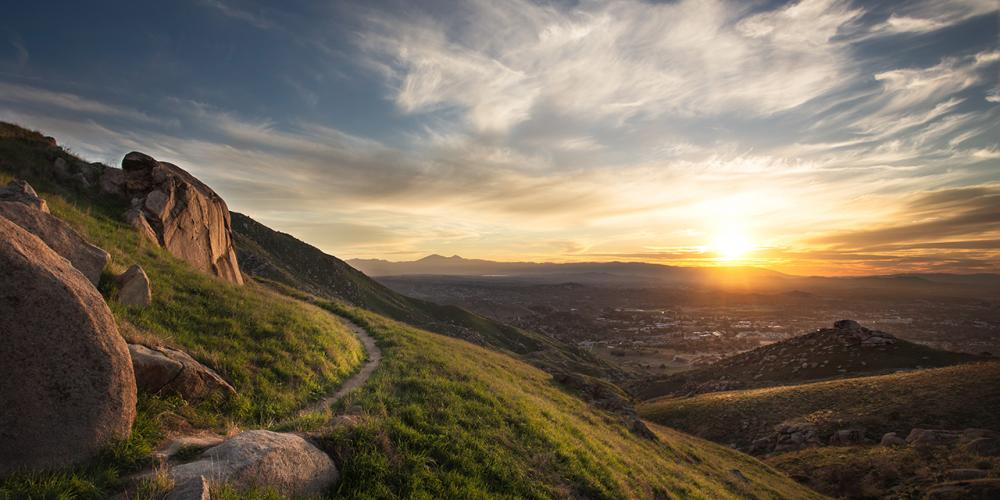 Plan Your Dream California Vacation on Pinterest