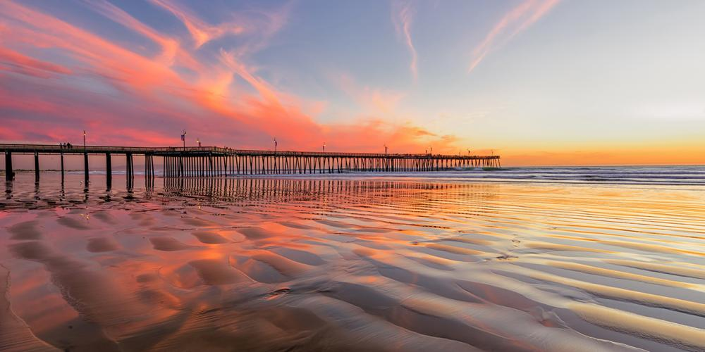 What You Need to Know About California's Beaches and State Parks