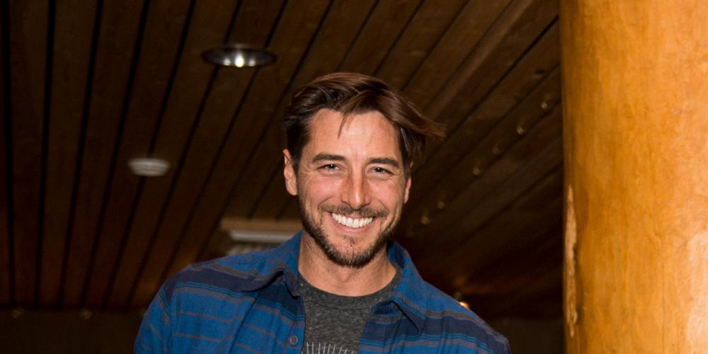 Jonny Moseley Headlines Episode 10 of California Now Podcast