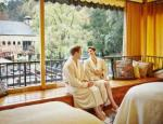 Spas & Wellness - Sonoma County Tourism