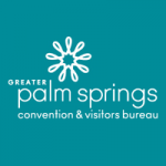 Greater Palm Springs - Coronavirus Resources