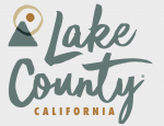 Explore Lake County
