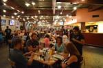 Stateline Restaurant & Brewery - OFFICIAL WEBSITE