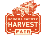 Sonoma County Harvest Fair