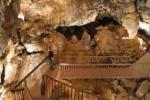 Cavern Tours & Information