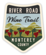 Monterey County Wine Trail Details