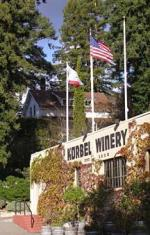 Sonoma County Tourism – Exploring the Russian River Valley