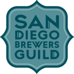 San Diego Brewers Guild Craft Beer map & guide