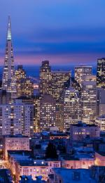 More accomodations – San Francisco Travel Association