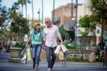 Shopping Guide - Santa Monica Travel & Tourism