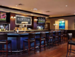 Pubs in the Palm Springs region