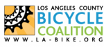 Los Angeles County Bicycle Coaltion