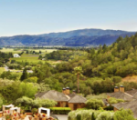 Napa lodging - Legendary Napa Valley
