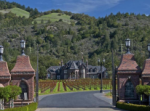 Sonoma County Tourism – Wineries and Wine