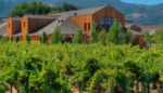 Visit Napa Valley – wineries