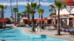 Hyatt Regency Huntington Beach Resort and Spa - More Information