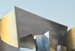 L.A. Philharmonic and Walt Disney Concert Hall