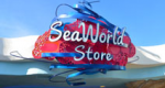 SeaWorld San Diego - Dining & Shopping
