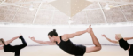 Greater Palm Springs Beauty and Wellness