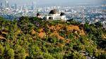 Discover Los Angeles - Griffith Park & Observatory
