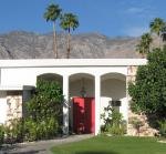 Guided Palm Springs Modern tours