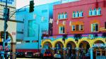 Things to do at Venice Beach - Discover Los Angeles Blog