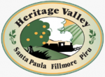 Heritage Valley