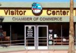 29 Palms Chamber of Commerce