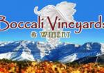 Boccali Vineyards