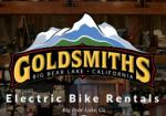 Goldsmith's Boardhouse & Ski Rentals