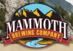 Mammoth Brewing Co.