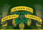 Mendocino Brewing Co.
