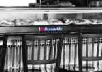 Visit Oceanside - Restaurants