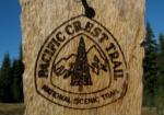 Pacific Crest Trail - FAQ