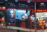 Visit West Hollywood - Whisky a Go Go