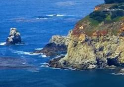 See Monterey County – Big Sur