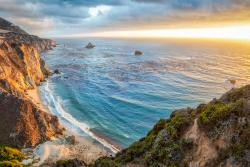 10 Most Instagrammable Stops on Highway 1