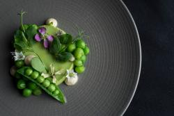 How to Order Michelin-Star Meals During the COVID-19 Crisis