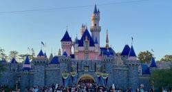 Know Before You Go: Disneyland Resort