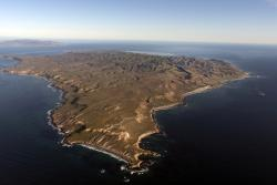Know Before You Go: Channel Islands National Park