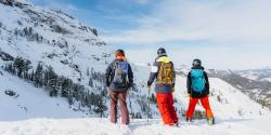 What You Need to Know About This Winter's Ski Season